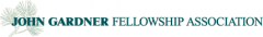 JOHN GARDNER FELLOWSHIP ASSOCIATION